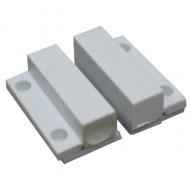 Датчик магнитоконтактный Trinix СМК 1-9Р