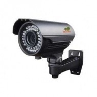 Видеокамера Partizan COD-VF4HQ v1.1