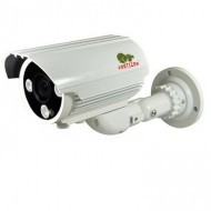 AHD видеокамера Partizan COD-VF5HR Full HD v1.0