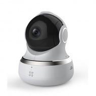 Wi-Fi PT камера EZVIZ CS-CV240-B0-21WFR