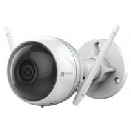 Wi-Fi IP видеокамера EZVIZ CS-CV310 (A0-1C2WFR) (4 мм)
