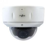 Видеокамера Gazer CS236