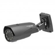 HD-CVI видеокамера Intervision CVI-790WAI
