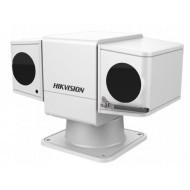 Darkfighter IP система позиционирования Hikvision DS-2DY5223IW-AE