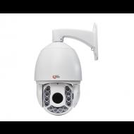 AHD-видеокамера LightVision VLC-D1920-Z20-IR150A