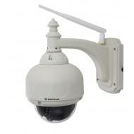 IP видеокамера VSTARCAM C33-X4