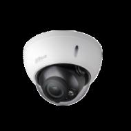 Видеокамера DH-IPC-HDBW2531RP-ZS