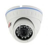 Видеокамера Division DE-700ir24
