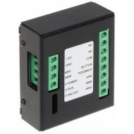 Модуль расширения контроля доступа Dahua DEE1010B
