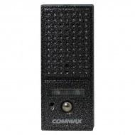 Вызывная панель Commax DRC-4CPN2 (90)