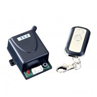 Радиоконтроллер Yli Electronic WBK-400-1-12 (ABK-400-1-12)