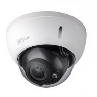HDCVI видеокамера Dahua DH-HAC-HDBW1400RP-VF