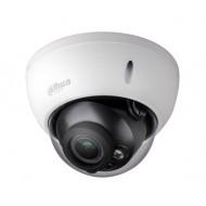 HDCVI видеокамера DH-HAC-HDBW1200RP-VF