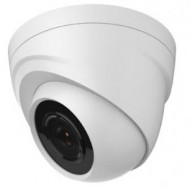 HD-CVI видеокамера Dahua DH-HAC-HDW1000R