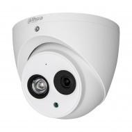 HDCVI видеокамера Dahua DH-HAC-HDW1200EMP-A-S3 (3.6 мм)