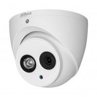 HDCVI видеокамера Dahua DH-HAC-HDW1400EMP (2.8 мм)