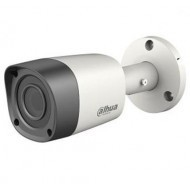 Видеокамера Dahua DH-HAC-HFW1000R