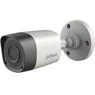 Видеокамера Dahua DH-HAC-HFW1100R