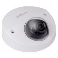 HDCVI видеокамера Dahua DH-HAC-HDBW2231F (2.8 мм)