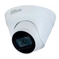IP видеокамера Dahua DH-IPC-HDW1230T1P-S4