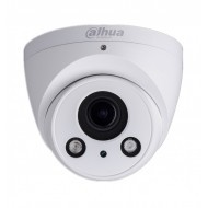 IP видеокамера Dahua DH-IPC-HDW2320RP-ZS-S3-EZIP
