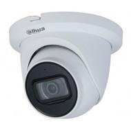 IP видеокамера Dahua DH-IPC-HDW3541TMP-AS (2.8 мм)
