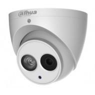 IP видеокамера Dahua DH-IPC-HDW4231EMP-AS-S4 (2.8мм)