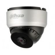 3Мп мобильная IP видеокамера Dahua DH-IPC-MDW4330P-M12 (2.8 мм)