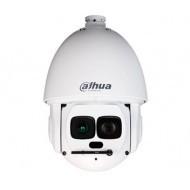 2Мп 45x IP видеокамера Starlight IR PTZ Dahua DH-SD6AL245U-HNI-IR