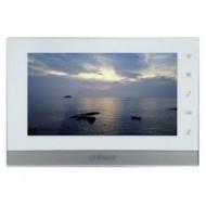 IP монитор Dahua DH-VTH1550CHW-2-S1