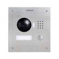 IP вызывная панель Dahua DHI-VTO2000A-2-S1