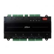 Контроллер доступа для 4-дверей Dahua DHI-ASC2104B-T