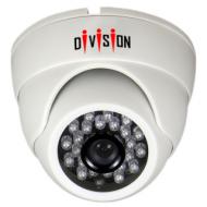 Видеокамера Division DI-700 IR24
