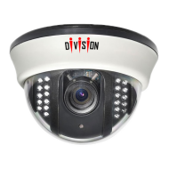 Видеокамера Division DI-700VFIR22