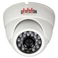 Видеокамера Division DICM-700IR24mc