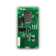 Модуль связи Pyronix DIGI-WIFI