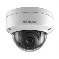 2 Мп IP видеокамера Hikvision DS-2CD2121G0-IWS (2.8 мм)