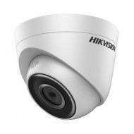 IP видеокамера Hikvision DS-2CD1321-I(D)