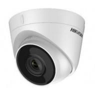 IP видеокамера Hikvision  DS-2CD1321-I(E) (4 мм)