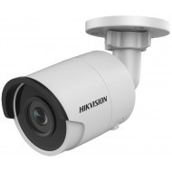 IP видеокамера Hikvision DS-2CD2035FWD-I (4мм)