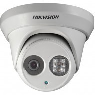 IP видеокамера Hikvision DS-2CD2312-I (4mm)