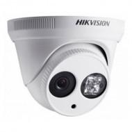 IP-видеокамера Hikvision DS-2CD2321G0-I/NF (2,8 мм)