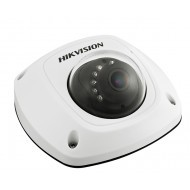 IP-Видеокамера Hikvision DS-2CD2532F-IWS (4mm)