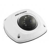 IP-Видеокамера Hikvision DS-2CD2532F-I (6mm)