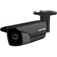IP Видеокамера Hikvision DS-2CD2T45FWD-I8 Black (4 мм)