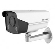IP Видеокамера Hikvision DS-2CD2T47G3E-L (4 мм)