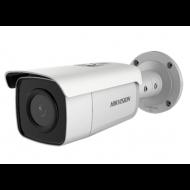 IP видеокамера Hikvision DS-2CD2T85G1-I8 (6мм)