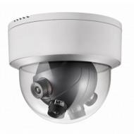 IP видеокамера Hikvision DS-2CD6986F-H (5мм)