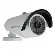 Видеокамера Hikvision DS-2CE1582P-IR3