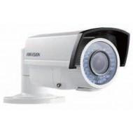 Turbo HD видеокамера Hikvision DS-2CE16C5T-AVFIR3